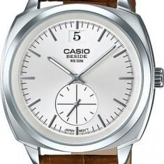 Ceas CASIO STANDARD - Ceas barbatesc
