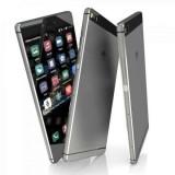 Huawei P8 dual-sim 3GB ram SIGILAT garantie 24 luni, Gri, 16GB, Neblocat