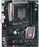 Placa de baza Asus Maximus VIII RANGER, Intel Z170, LGA 1151
