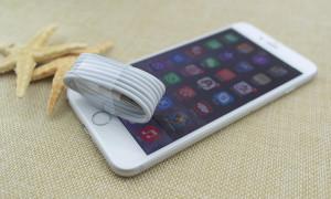 Cablu USB de Incarcare si Data Sync iPhone 6 6s Plus 5 5C 5S 5G iPod Touch