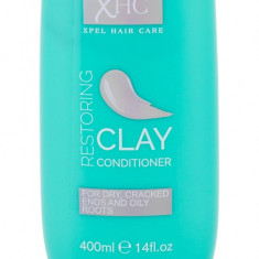 Conditioner Xpel Hair Care Dama 400ML - Balsam