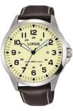 Ceas Lorus RH935GX9