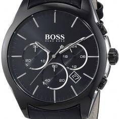 Ceas barbatesc Hugo Boss HB1513367