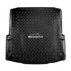 Tavita portbagaj Skoda Superb II (2008-2015) RP101517 - Tavita portbagaj Auto
