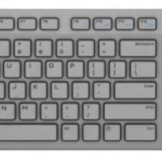 Tastatura Dell KB216 (Gri) - Tastatura PC