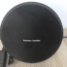 Boxa Bluetooth portabila Harman Kardon Onyx Studio - Boxa portabila