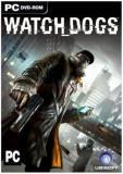 Watch Dogs (PC), Ubisoft