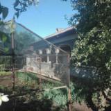Casa la tara