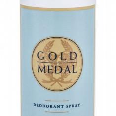 Deodorant Atkinsons Gold Medal U 200ML - Antiperspirant