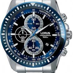 Ceas Lorus RM341DX9 - Ceas barbatesc