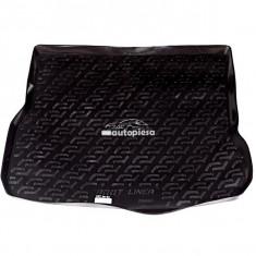 Tavita portbagaj Audi A6 Avant (C5) fabricat intre 11.1997 - 01.2005 UMBRELLA 43899 - Tavita portbagaj Auto