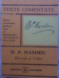 Razvan Si Vidra - B.p. Hasdeu ,415526