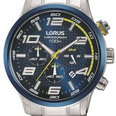 Ceas Lorus RT361EX9 - Ceas barbatesc