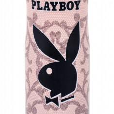 Deodorant Playboy Play It Sexy For Her Dama 150ML - Antiperspirant