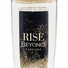 Deodorant Beyonce Rise Dama 75ML - Antiperspirant
