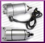 ELECTROMOTOR ATV 250 300 LC250 CB250 10 DINTI Electromotor LONCIN LIFAN Zongshen