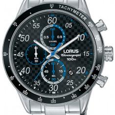 Ceas Lorus RM333EX9 - Ceas barbatesc