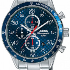 Ceas Lorus RM329EX9 - Ceas barbatesc
