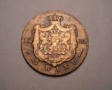 5 bani 1885