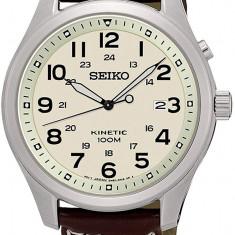 Ceas barbatesc Seiko SKA723P1