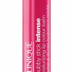 Lipstick Clinique Chubby Stick Dama 3ML - Ruj