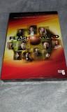 Flash Forward - Amintiri din viitor - Sezon complet