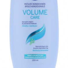 Conditioner Nivea Volume Care Dama 200ML - Balsam