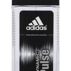 Deodorant Adidas Dynamic Pulse Barbatesc 75ML - Antiperspirant barbati