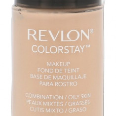 Makeup Revlon Colorstay Dama 30ML - Fond de ten