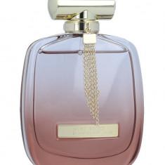 Apa de parfum Nina Ricci L´Extase Caresse de Roses Dama 80ML Tester, Nina Ricci