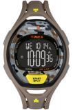Ceas unisex Timex TW5M01300