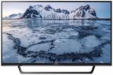 Televizor LED Sony 101 cm (40inch) KDL40WE660BAEP, Full HD, Smart TV, X-Reality PRO, WiFi, CI+, 102 cm