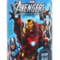 Bath Foam Marvel Avengers K 250ML - Cosmetice copii