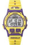 Ceas barbatesc Timex T5K840