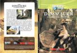 Când dinozaurii cutreierau America