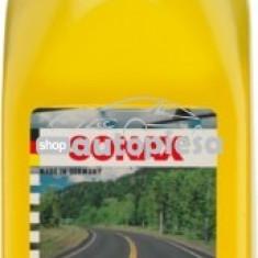 Lichid spalare parbriz lamaie SONAX Windscreen Wash contcentrat 1:10 250 ml SO260200 - Lichid parbriz