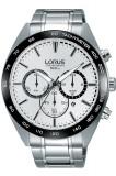 Ceas Lorus RT301GX9