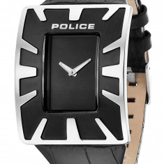 Ceas POLICE WATCHES Mod. VAPOR X - Ceas barbatesc