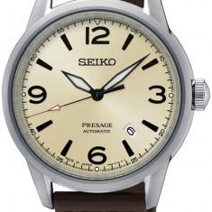 Ceas barbatesc Seiko SRPB63J1
