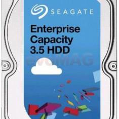HDD Server Seagate Enterprise Capacity 2TB, 7200rpm, SAS, 128MB, 3.5inch