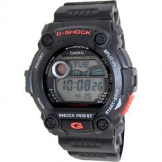 Ceas Casio barbatesc G-Shock G7900-1 gri Resin Quartz
