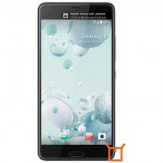 HTC U Ultra LTE 64GB Alb, Neblocat