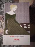 Austen Jane - Emma