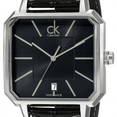 Ceas Calvin Klein K1U21107 - Ceas barbatesc
