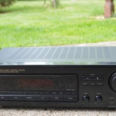 Amplificator Sony STR-D 265 - Amplificator audio