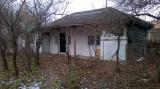 Casa  batrineasca