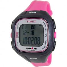 Ceas Timex dama Ironman T5K753 Digital Resin Quartz Sport - Ceas dama