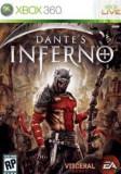 Dantes Inferno (Xbox360), Electronic Arts