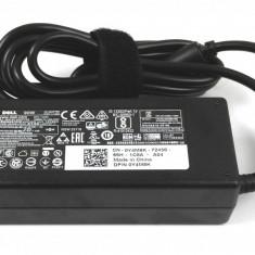 Incarcator original Dell Latitude E6420