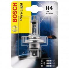 Bec Bosch H4 Quick 12V 60/55W 1 987 302 923